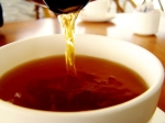Black-Tea-is-Red-When-Brewed